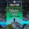 FIELD TRIP 014: SHLUMP + X&G