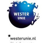 WesterUnie
