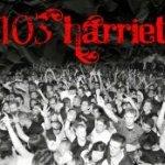 103 Harriet Sf