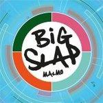 Big Slap