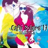 Cafe Solaire 17 - Part 2 (Funky People)