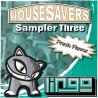 House Savers Sampler 3