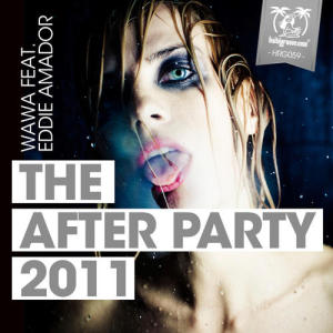 The After Party 2011 (Remixes)