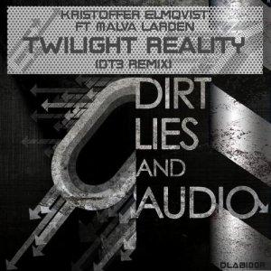 Twilight Reality