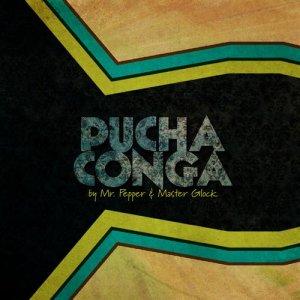 Pucha Konga
