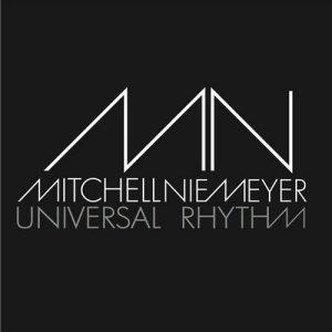 Universal Rhythm