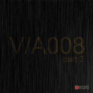 VA008 Part 2