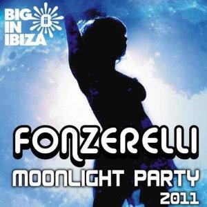 Moonlight Party 2011