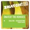 Snatch021