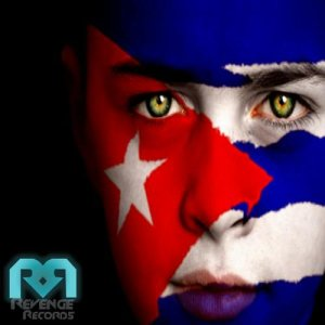 Te Quiero Cuba