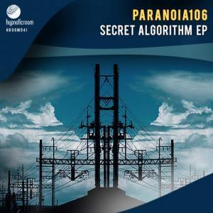 Secret Algorithm EP