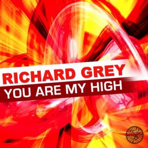 You Are My High (Remix)