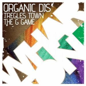 Tregles Town EP