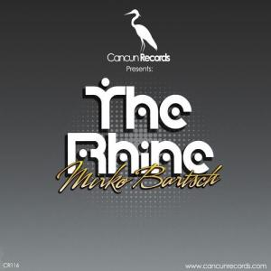 The Rine Ep.