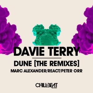 Dune (The Remixes)