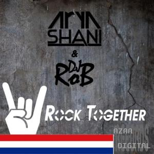 Rock Together