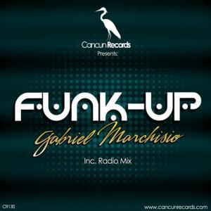 Funk-Up