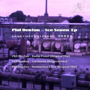 Ice Seven