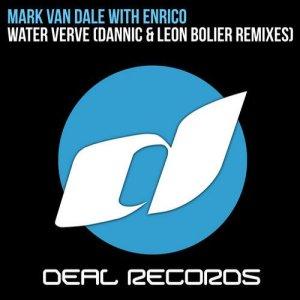 Water Verve - Dannic & Leon Bolier Remixes