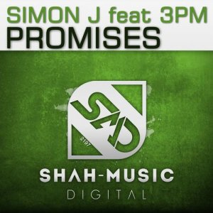Promise (feat. 3pm)