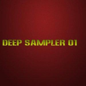 Deep Sampler 01