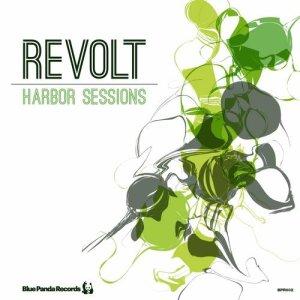 Harbor Sessions