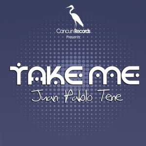 Take Me Ep.