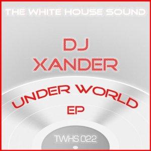 Under World Ep
