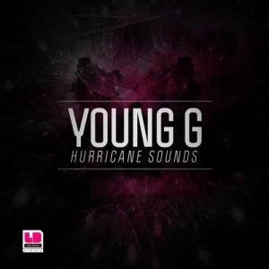 Hurricane Sounds