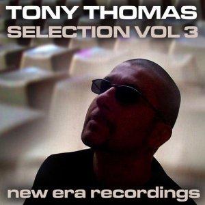 Remix Selection 3