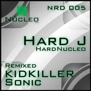 HardNucleo