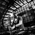"""Loopers Releases His Free Remix Of Afrojack's Classic Hit """"Polkadots"""""""