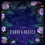 New Music: Cause & Affect - 'The Herd'