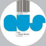 Stream a Marcel Dettmann Remix of Cassy