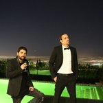 Dimitri Vegas & Like Mike and Deniz Koyu confirm collaboration is complete