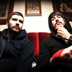 """MSTRKRFT Drops A New Music Video For """"Runaway"""""""