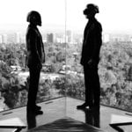BBC's Daft Punk documentary gets release date; Skrillex, Pharrell and Kanye West to cameo