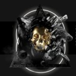 [Event Preview] WOLV & Kannibalen Team Up For Huge ADE Show