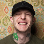 Watch Deadmau5′ First Live Performance With WTF?