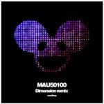 Deadmau5 – Strobe [Remixes]