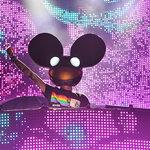 "Deadmau5's ""Strobe"" Remix Pack Is Here"