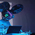 deadmau5 Revisits Some Classics In Recent Twitch Stream