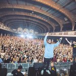 GTA Brings New Sound on the Road with Good Times Ahead Tour