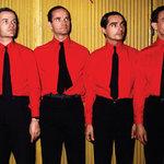 Kraftwerk Buenos Aires show to go on despite cancellation due to ban