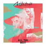 Nikitch 'All About The Drums'