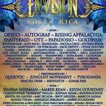 Envision Presents Inspiring 2017 Lineup: Opiuo, Papadosio, Random Rab