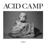 Acid Camp Introduces Record Label