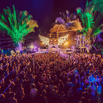 Costa Rica's Envision Festival Just Announced An Epic 2017 Lineup