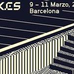 MUTEK Barcelona Announces First Names