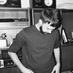 In The Studio: Dorisburg